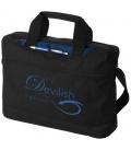Konferenční taška Dallas Bullet