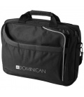"Anaheim 15.4"" security friendly laptop briefcaseAnaheim 15.4"" security friendly laptop briefcase Avenue"