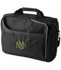 "Anaheim security friendly 15.4"" laptop briefcaseAnaheim security friendly 15.4"" laptop briefcase Avenue"