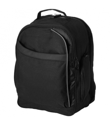 "Checkmate 15"" laptop backpackCheckmate 15"" laptop backpack Avenue"