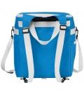 Reykjavik cooler backpack/toteReykjavik cooler backpack/tote Bullet
