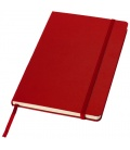 Classic A5 hard cover notebookClassic A5 hard cover notebook JournalBooks