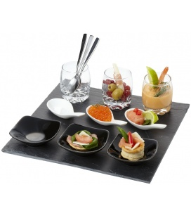 Culi 13-piece amuse-bouche setCuli 13-piece amuse-bouche set Avenue
