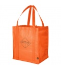 Liberty Non Woven Grocery ToteLiberty Non Woven Grocery Tote Bullet