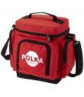 Helsinki cooler bagHelsinki cooler bag Bullet