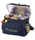 Gothenburg cooler bagGothenburg cooler bag Bullet