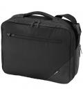 "Odyssey 15.4"" laptop briefcaseOdyssey 15.4"" laptop briefcase Marksman"