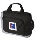 San-fran conference bagSan-fran conference bag Bullet