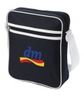 San Diego messenger bagSan Diego messenger bag Bullet