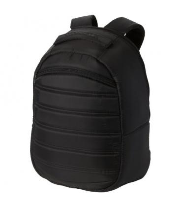 Down backpackDown backpack Avenue