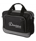 Barracuda conference bagBarracuda conference bag Bullet