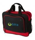 Konferenční taška Barracuda Bullet