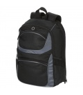 "Continental 15.4"" laptop backpackContinental 15.4"" laptop backpack Avenue"