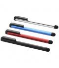Bellagio stylus penBellagio stylus pen Bullet