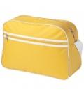 Sacramento shoulder bagSacramento shoulder bag Bullet