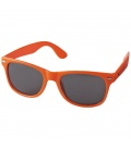 Sun Ray SunglassesSun Ray Sunglasses Bullet