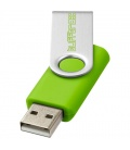 Rotate Basic USB 1GBRotate Basic USB 1GB Bullet