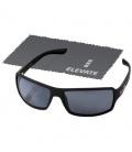 Sluneční brýle Atna Elevate