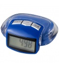 Stay-Fit pedometerStay-Fit pedometer Bullet