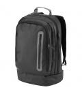 "North-sea 15.4"" water-resistant laptop backpackNorth-sea 15.4"" water-resistant laptop backpack Avenue"