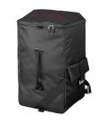 Cestovní taška/batoh Horizon Marksman