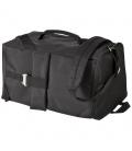 Horizon backpack travel bagHorizon backpack travel bag Marksman