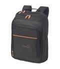 """Harlem 14"""" laptop backpackHarlem 14"""" laptop backpack Avenue"""