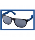 Retro duo-tone sunglassesRetro duo-tone sunglasses Bullet