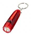 Ammo keychain lightAmmo keychain light Bullet