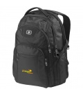 "Curb 17"" laptop backpackCurb 17"" laptop backpack Ogio"