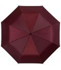 "Alex 21.5"" foldable auto open/close umbrellaAlex 21.5"" foldable auto open/close umbrella Bullet"
