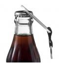 Keta bottle opener keychainKeta bottle opener keychain Bullet