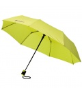 "Wali 21"" foldable auto open umbrellaWali 21"" foldable auto open umbrella Bullet"