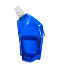 Cabo mini water bagCabo mini water bag Bullet