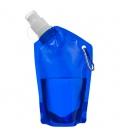 Malý nápojový sáček Cabo Bullet