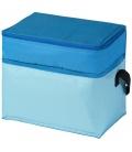 Trias 2-compartment cooler bagTrias 2-compartment cooler bag Bullet
