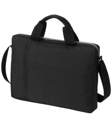 "Tulsa 14"" laptop conference bagTulsa 14"" laptop conference bag Bullet"