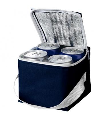 Tromso 4 can cooler bagTromso 4 can cooler bag Bullet