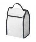 Uppsala cooler lunch bagUppsala cooler lunch bag Bullet