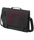"Boston 15.6"" laptop conference bagBoston 15.6"" laptop conference bag Bullet"