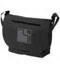 """Salem 15.6"""" laptop conference bagSalem 15.6"""" laptop conference bag Avenue"""