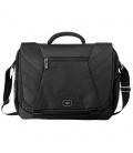 """Elgin 17"""" laptop conference bagElgin 17"""" laptop conference bag Ogio"""