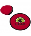 Florida frisbee with pouchFlorida frisbee with pouch Bullet