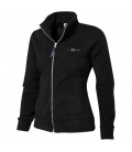 Nashville Ladies' Fleece JacketNashville Ladies' Fleece Jacket US Basic