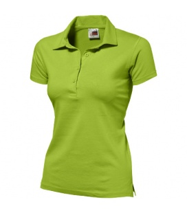 Akron Ladies' PoloAkron Ladies' Polo US Basic