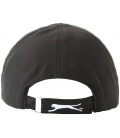Alley 6 panel cool fit sandwich capAlley 6 panel cool fit sandwich cap Slazenger