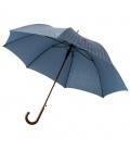 """Automatický deštník 27"""" Avenue"""