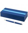 Kuličkové pero Hémisphere Waterman