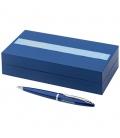 Carene ballpoint penCarene ballpoint pen Waterman
