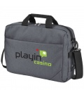 """Navigator 14"""" laptop conference bagNavigator 14"""" laptop conference bag Marksman"""